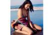 Bollywood beauty Anushka Sharma