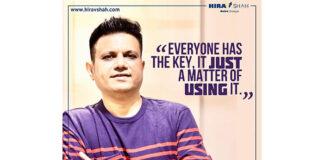 Astro-strategist Hirav Shah shares his prediction