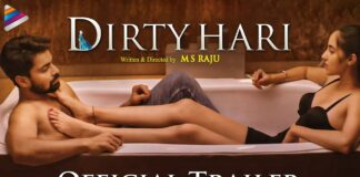'Dirty Hari' Trailer