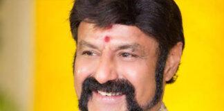 Star Hero, Hindupur Legislative Member, Nandamuri Balakrishna