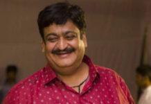 Suniel Narang Is Stable