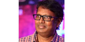 Director Gunasekhar's