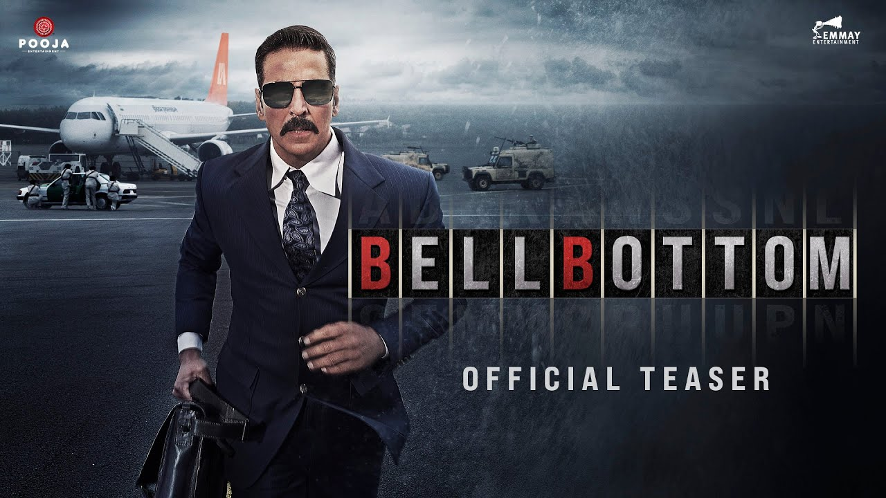 Download Bell Bottom2021 hd print Full Movie filmyzilla 720p 1080p