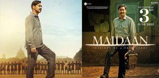 Maidaan-Release-Date-Poster