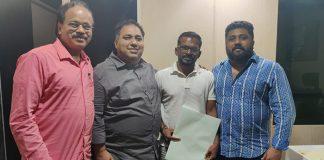 studio-green-thirukumaran-entertainments