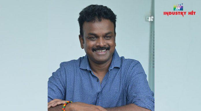 Bommarillu-Bhaskar-MEB-Interview