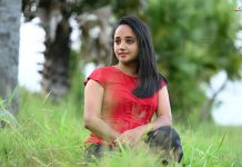 Sandhya-Reddy-Pics